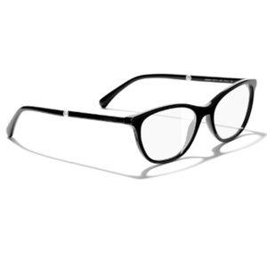 43fc6434195d Women s Chanel Eyeglass Frames on Poshmark